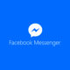 Facebok messager