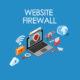 Website Firewall
